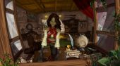Screenshot zu Captain Morgane and the Golden Turtle