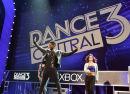zu Dance Central 3