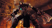 Screenshot: PC zu Darksiders 2