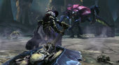 Screenshot zu Darksiders 2
