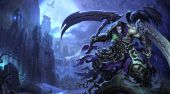 Wallpaper zu Darksiders 2