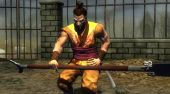 Screenshot zu Deadliest Warrior: Ancient Combat