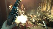 Screenshot zu Dishonored