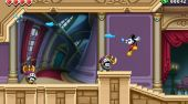 Screenshot zu Disney Epic Mickey: The Power of Illusion