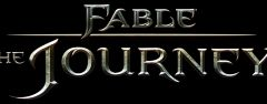 Artwork zu Fable: The Journey