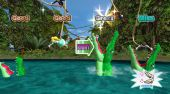 Screenshot zu Family Party: 30 Great Games Obstacle Arcade
