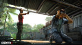 Screenshot zu Far Cry 3