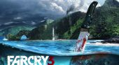 Artwork zu Far Cry 3