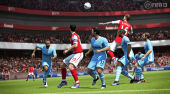 Screenshot zu FIFA 13