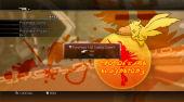 Screenshot zu Final Fantasy XIII-2