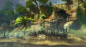 Screenshot zu Guild Wars 2
