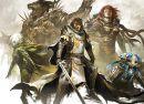 Artwork zu Guild Wars 2