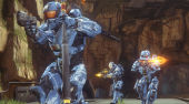Screenshot zu Halo 4