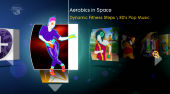 Screenshot zu Just Dance 4