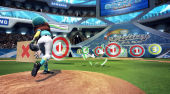 Screenshot zu Kinect Sports: Ultimate Collection