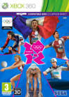 London 2012: The official video game of the Olympic Games (2012)
