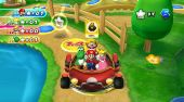 Screenshot zu Mario Party 9