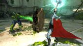 Screenshot zu Marvel Avengers: Battle for Earth