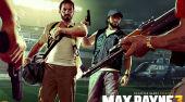 Artwork zu Max Payne 3