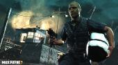 Screenshot zu Max Payne 3