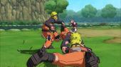 Screenshot zu Ultimate Ninja Storm Generations