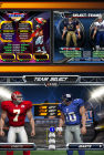 Screenshot zu NFL Blitz