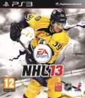 NHL 13 (2012)