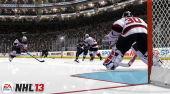 Screenshot zu NHL 13