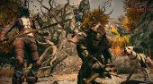 Screenshot zu Of Orcs and Men
