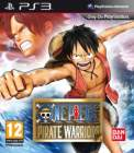 One Piece: Pirate Warriors (2012)
