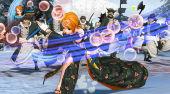 Screenshot zu One Piece: Pirate Warriors