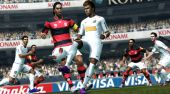 Screenshot zu PES 2013