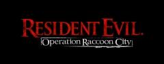 Artwork zu Resident Evil: Operation Raccoon City