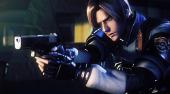 Screenshot zu Resident Evil: Operation Raccoon City