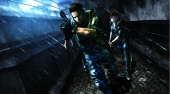 Screenshot zu Resident Evil: Revelations