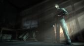 Screenshot zu Silent Hill: Downpour