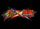 Artwork zu Street Fighter X Tekken