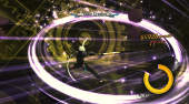 Screenshot zu Tales Of Xillia 2