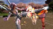 Screenshot zu Tekken Tag Tournament 2