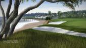 Screenshot zu Tiger Woods PGA Tour 13