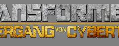 Artwork zu Transformers: Fall of Cybertron
