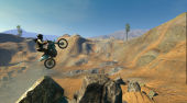Screenshot zu Trials Evolution