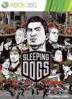 Sleeping Dogs (2012)