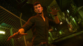 Screenshot zu Sleeping Dogs