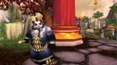 Screenshot zu Mists of Pandaria