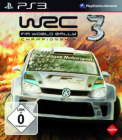 World Rally Championship 3 (2012)