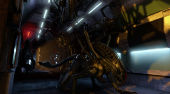 Screenshot zu Aliens: Colonial Marines