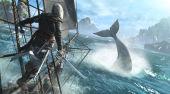 Screenshot zu Assassin's Creed 4