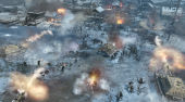 Screenshot zu Company of Heroes 2