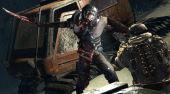 Screenshot zu Dead Space 3